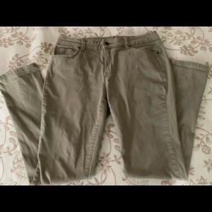 Sonoma Jean-style pants